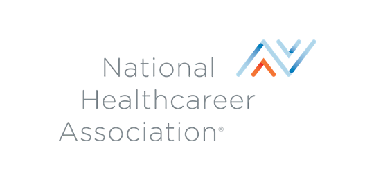 National Healthcare Association